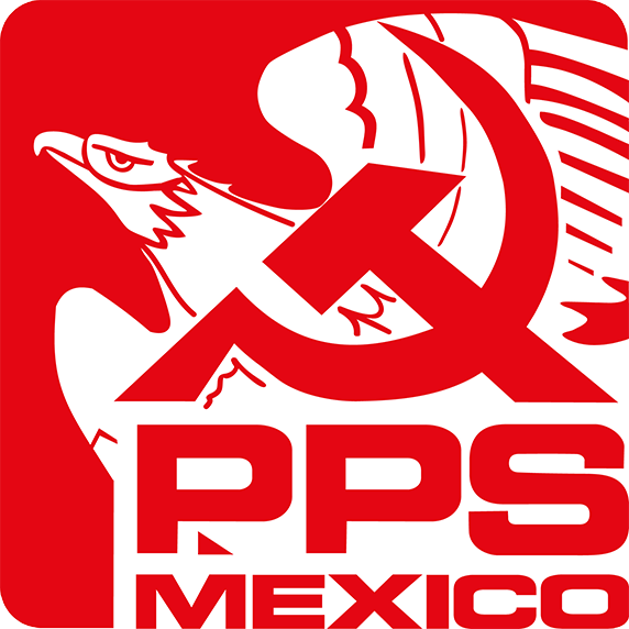 LogoPPSM